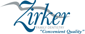 #1 Idaho Falls Dentist